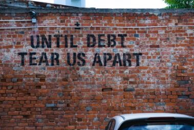 Debt Recovery in Malaysia (I) – Initiating Legal Action