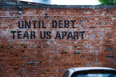 Debt Recovery in Malaysia (III) – Friendly Loan