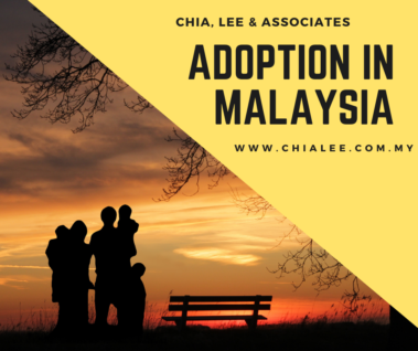 Adoption in Malaysia: Frequently Asked Questions